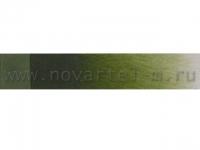Глауконит светло-зеленый