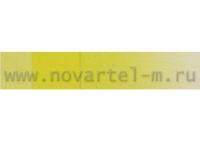 Неаполитанская желтая светлая