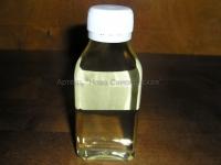 Сафлоровое масло