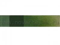 Глауконит темно-зеленый