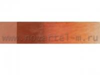 Оксид железа оранжевый