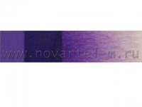 Ультрамарин фиолетовый