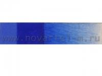 Ультрамарин синий